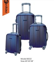 Full 210D Lining travel house luggage