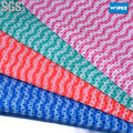 Hangzhou super strong disposable spunlace nonwoven disposable medical wipe