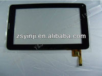 "MOMO9 7"" 7Inch Touch Screen Replacement for Ployer MOMO9 Enhanced III 3 Eidtion"