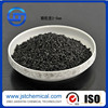 Low Sulfur Pet Coke Calcined Petroleum