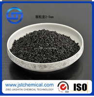 low sulfur pet coke/calcined petroleum coke price for carbon/Graphitized petroleum coke