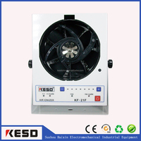 KESD ESD Hot Sale Air Rework Station KF-21F