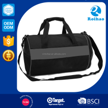Hot New Products Plain Good Quality Funky Travel Bag
