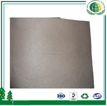 road construction nonwoven fabric geotextile nonwoven