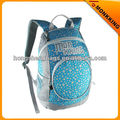 cute mini child school backpack bag, kids backpack