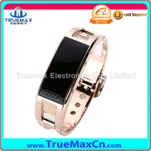 2015 watch Phone,mobile smart watch,bluetooth watch with IOS and android