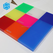 Competitive Price of PMMA Acrylic Sheet from XINTAO Factory