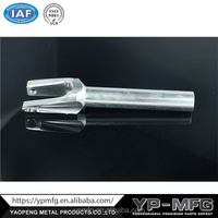 Cheap Prices OEM/ODM mountain bike bicycle spare parts various cnc machining parts
