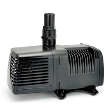 Cheap Wholesale ABS Plastic Aquarium Motor Pump