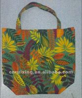 cotton cloth handbag