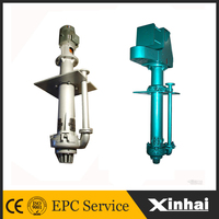 Professional manufacturers centrifugal submersible pump , centrifugal submersible pump price
