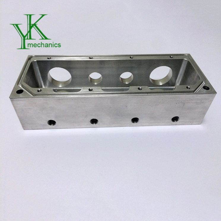 Exprienced Customized Parts Production via CNC Machining Parts,cnc machining