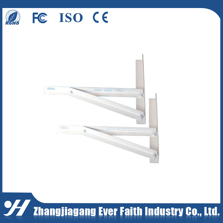 Good Reputation Wholesale Longlasting Metal Bracket For Air Conditioner