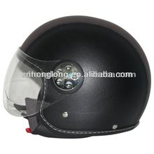 open face helmet in cheap price personalized motorcycle helmets (ECE&DOTcertification)