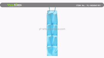 wholesale Oxford cloth hanging bags