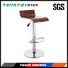 Wooden Bar Stools Hot Sale Well
