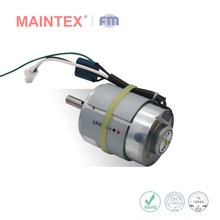 AC 110V 220V 750W motor for coffee grinder
