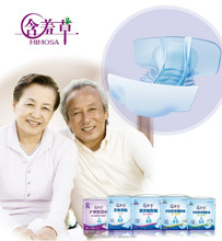 cheap senior adult diaper body manufacturer