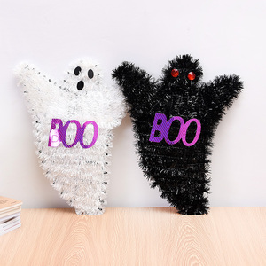 halloween ornament wholesale halloween ornament wholesale suppliers and manufacturers at alibabacom