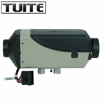 Tuite NEW Air Parking Heater ( 2.2kw 24v ) Diesel Similar to Eberspaecher Heater