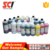 Top quality eco solvent ink for Epson dx4 wide format printers