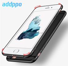 mobile phone accessories, cheap silicon tpu case for iphone 6 7 plus, factory price case for iphone