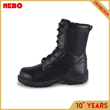 The best China army jungle boots made in