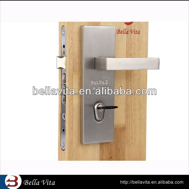 Luxury Type Lock Europa ( Hotel Lock,Door Lock )