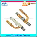 Wholesale Dock Charging Port USB Connector On Off Power Flex Cable For Samsung A710 A7 2016