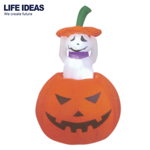 Halloween pumpkin blow up inflatable items for halloween inflatables halloween for sales