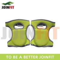 JOINFIT Knee pads for sports safety