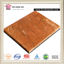 Alibaba best wholesale lobby marble flooring design