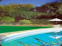 Revetements de sol autour de la piscine buy revetements - Autour de la piscine ...