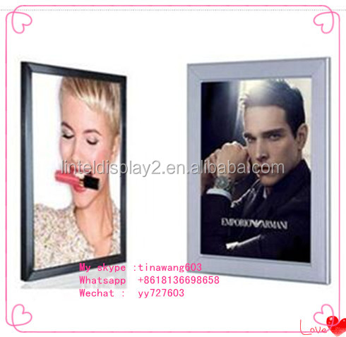 A4 picture photo frame