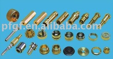 customize metal stamping part,hardware accessaries stamping ,518112 hardware process manufacturer