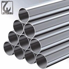 Sst 304 Pipe Stainless Steel Pipe Welded Stainless 304 Stainless Steel Pipe Price