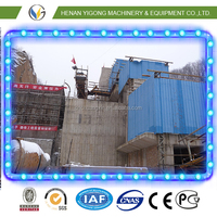 Best quality single cylinder cone crusher with good price from YIGONG machinery