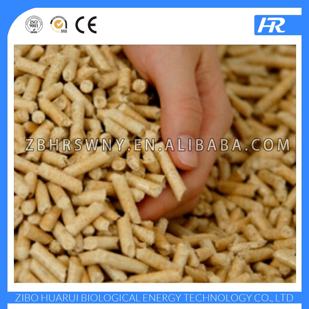 2017 high quality new pine wood pellet for sale wood pellet fuel price china