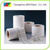 Buy Direct From China Wholesale printed matte art-paper