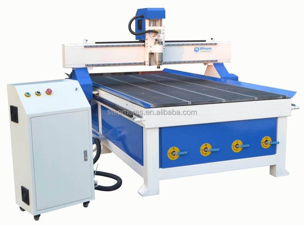 Luxury Multifunction Woodworking Machines Mq443a For Sale With