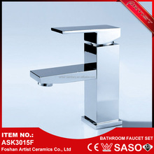 Best Selling Products Freestanding Kaiping Cascade Faucet