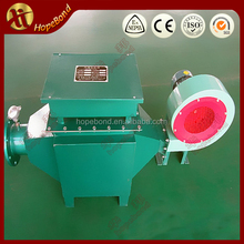 industrial heater greenhouse heater electric air heater