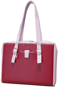new arrivel!! handbag,stylish bags,ladies dressing bags,paypal