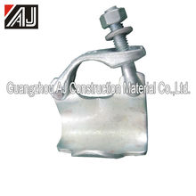 Guangzhou Single Scaffolding Clamp