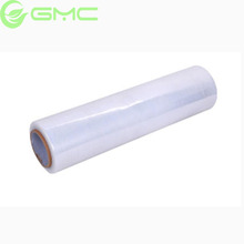High Barrier Plastic Rolls Thermoforming Film