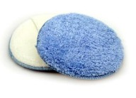 lint-free microfiber applicator pad