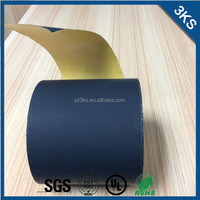 UL Certificated Flexible Graphite Roll/Sheet With High Density