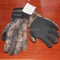 motorcycle gloves waterproof