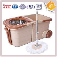 spin mop bucket replacement parts