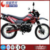 Super best -selling wholesale racing dirt bikes sale ZF200GY-4